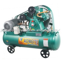 Belt Driven Air Compressor W-0.6/30