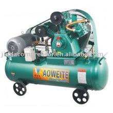Correia Compressor de ar W-0.6/30
