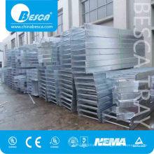 Metallische Leiter-Kabelrinne mit NEMA Standard