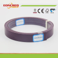 Different Colors PVC Film for Choose