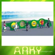 Mehrere Funktionen Elefanten Spielzeug-Panel für Kinder