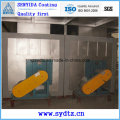 Hot Coating Machine/Painting Line (Heating Oven)