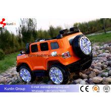 Kinder elektrische Spielzeugautos