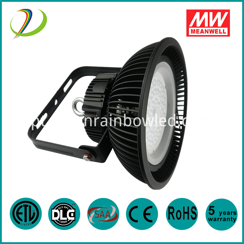 Meanwell Driver High Bay 150W