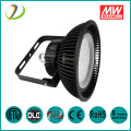 130lm / w ETL 100w LED High Bay Light