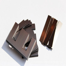Standard Customised Silicon Steel Iron Core of Transformer