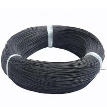 Hot sale construction custom Carbon Steel black steel wire black annealed wire 1.5mm
