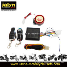 Motorcycle Alarm for Universal ABS (1871626)