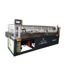 Solarmodul-Produktionsmaschine