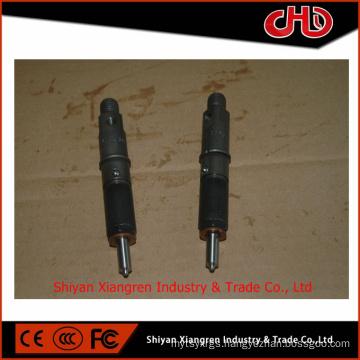K19 KTA19 QSK19 Diesel Fuel Ingector 3022197