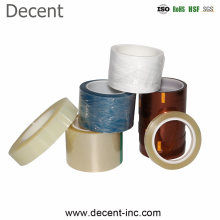 The Last Day Discount Factory Price Wholesale Chinese Packaging BOPP Packing Fragile Tape, Low MOQ Printed Packaging Tape