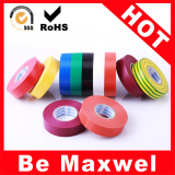 PVC Insulation Tape for Electrical Wire and Harness (180Z)