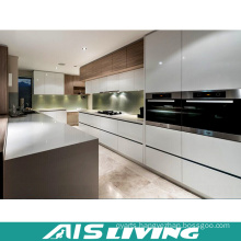 South America Style High End Kitchen Cabinet (AIS-K202)