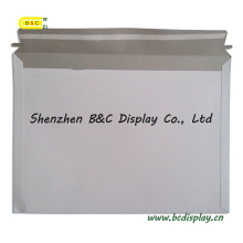High Quality with Best Price Express Paper Bags, Express Envelope with SGS (B&C-J010)