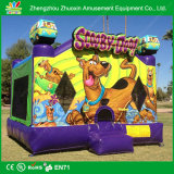 Popular Inflatable Indoor Playground Special Toys for Kids