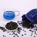 Black Wolfberry Dry Fruit, Chinese Black Goji Berry, Chinese Medicine