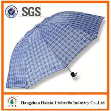 OEM/ODM Factory Wholesale Parasol Print Logo japanese style umbrella