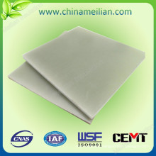 High Glard Flame Retardant Resin Insulation Sheet