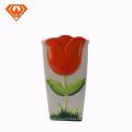 solar power evaporation ceramic humidifier