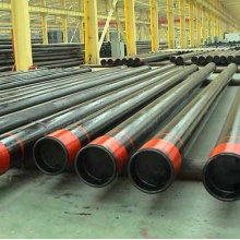 Api 5ct P110 Oil Well Tubing