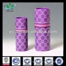 Europa Typ Großhandel Vasen Lila