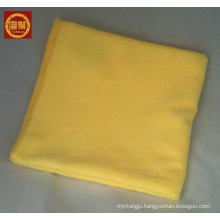 stock alibaba china kitchen tea towel ,microfiber tea towel