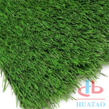 Artificial grass for football artificial grass field