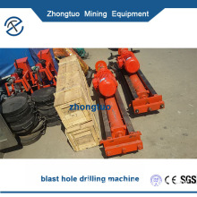 buy Pneumatic DTH Drilling Rig