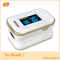 Good quality pulse oximeter/2016 Hot Sale