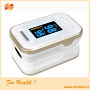 Boa qualidade de pulso oxímetro/2016 venda quente