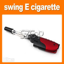 2014 New Electronic Cigarette Swing / E Cig Swing and E Cigarette Swing Starter Kits