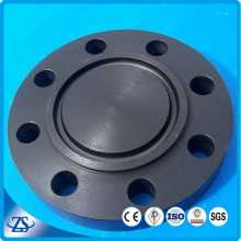 ANSI 40 Blind Pipe Flanges