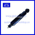 Cheap Low Price Auto Parts hydraulic rear shock absorber for toyota for coaster 48511-39346