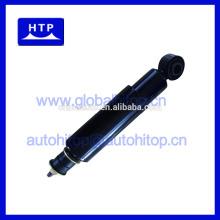 Amortiguador trasero hidráulico barato de las piezas de automóvil del precio bajo para toyota para el práctico de costa 48511-39346
