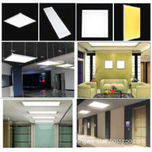 LED panel light  with CE/ROHS----W