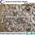 Approvisionnement professionnel 60% -88% Al2O3 calciné bauxite prix concurrentiel du minerai de bauxite