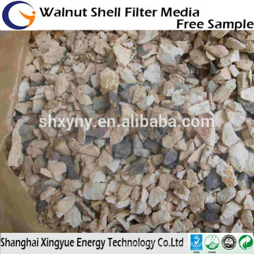 Professional supply 60%-88% Al2O3 calcined bauxite competitive bauxite ore prices