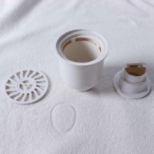 PVC plastic products  plastic moulding supplies