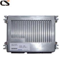 Pompe de contrôle d'origine pelle 7835-46-1006