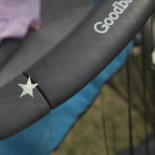 Качественные москитные сетки для детских колясок