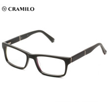 glasses frames optical clear eyeglasses latest acetate spectacle frame