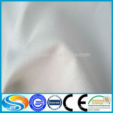 Proveedor de China tejido de forro para almohadas