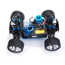 1/16 RC 4 roues voiture voiture buggy à bas prix Nitro à vendre