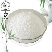 CAS 125-04-2 Factory Direct Sales Hydrocortisone Sodium Succinate