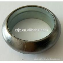 High pressure auto gasket/pressure cooker gasket