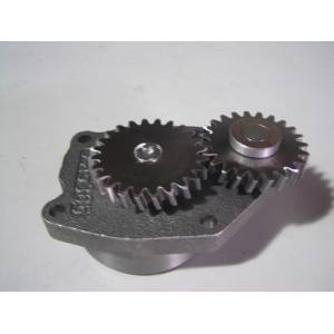 CUMMINS LUBRICATING OIL PUMP 3415365