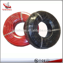 Working Pressure 20 bar Air Hose Water Hose Oil Hose