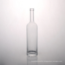 750ml Olive Oil Bottle Bulk