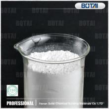 Stéarate de zinc de haute transparence pour la peinture