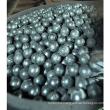 Low price best quality large scrap steel ball 1.4mm